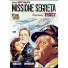 Missione segreta