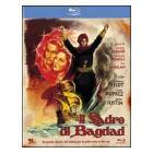 Il ladro di Bagdad (Blu-ray)