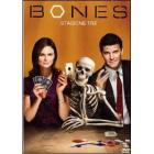 Bones. Stagione 3 (4 Dvd)