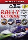 WRC Rally Extreme