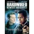 Hardwired. Nemico invisibile
