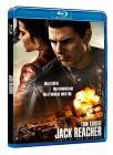 Jack Reacher - Punto Di Non Ritorno (Blu-ray)