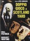 Doppio gioco a Scotland Yard