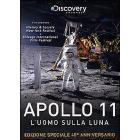 Apollo 11. L'uomo sulla Luna