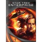 Star Trek Enterprise. Stagione 1 (6 Blu-ray)