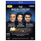 The Berlin Concert (Blu-ray)