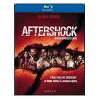 Aftershock (Blu-ray)