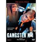 Gangster n. 1