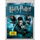 Harry Potter. Box Set Digital Copy (Cofanetto 10 dvd)
