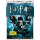 Harry Potter. Box Set Digital Copy (Cofanetto 10 dvd)