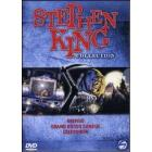 Stephen King Collection (Cofanetto 3 dvd)