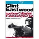 Ispettore Callaghan: il caso Scorpio è tuo (Blu-ray)