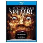 I tredici spettri (Blu-ray)