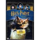 Harry Potter e la pietra filosofale (Edizione Speciale 2 dvd)