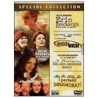Julia Roberts (Cofanetto 4 dvd)