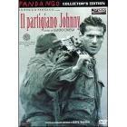 Il partigiano Johnny (Edizione Speciale 2 dvd)