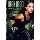 Dark Angel. Stagione 2. Vol. 1 (3 Dvd)