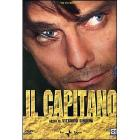 Il capitano (6 Dvd)