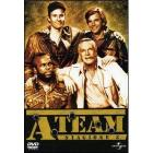 A Team. Stagione 3 (6 Dvd)
