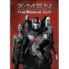 X-Men. Giorni di un futuro passato. The Rogue Cut (Cofanetto 2 dvd)