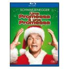 Una promessa è una promessa (Blu-ray)