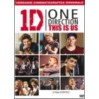 One Direction. This Is Us