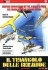 Il triangolo delle Bermuda