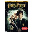 Harry Potter e la camera dei segreti (Edizione Speciale 2 dvd)