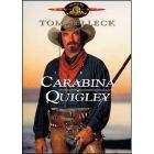 Carabina Quigley