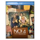 Noi 4 (Blu-ray)