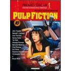 Pulp Fiction (3 Dvd)