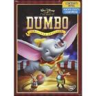 Dumbo (Edizione Speciale)