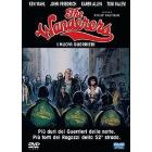 The Wanderers. I nuovi guerrieri