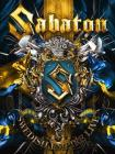 Sabaton. Swedish Empire Live (Edizione Speciale 2 dvd)
