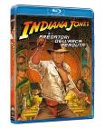 Indiana Jones e i predatori dell'arca perduta (Blu-ray)