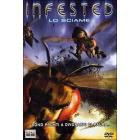 Infested. Lo sciame
