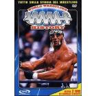 World Wrestling History. Vol. 01
