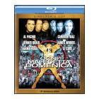 Ogni maledetta domenica (Blu-ray)