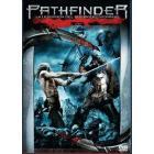 Pathfinder. La leggenda del guerriero vichingo