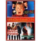Serata in famiglia (Cofanetto 3 dvd)