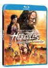 Hercules. Il guerriero (Blu-ray)