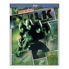 Hulk(Confezione Speciale)