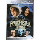 Frankenstein Junior (2 Dvd)