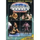 World Wrestling History. Vol. 07
