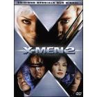 X-Men 2 (Edizione Speciale 2 dvd)