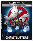 Ghostbusters (Cofanetto 2 blu-ray)