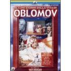 Alcuni giorni della vita di I. I. Oblomov