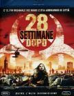 28 settimane dopo (Blu-ray)