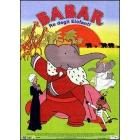 Babar, re degli elefanti