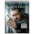Robin Hood (2 Blu-ray)